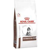 Royal Canin Gastro Intestinal Puppy Veterinary Diet pienso para perros - 10 kg