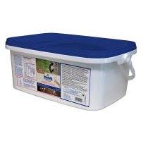 Bosch leche para cachorros - 2 x 2 kg - Pack Ahorro