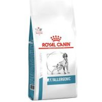 Royal Canin Anallergenic Veterinary Diet pienso para perros - 8 kg