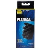Fluval Bio Foam material filtrante - 306/406