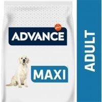 Advance Maxi Adult pollo y arroz - 18 kg