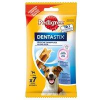 Pedigree Dentastix cuidado dental diario - Perros grandes - Megapack % 224 unidades