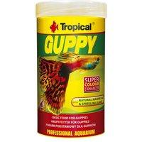Tropical Guppy - 100 ml