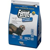 Totally Ferret Active - 7,5 kg