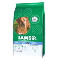 Iams Proactive Health Adult Large Dog - Rich Chicken - 12kg