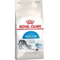 Royal Canin Indoor 27 - 400