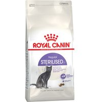 Sparpaket Royal Canin 2 x Großgebinde - Urinary Care (2 x 10 kg)