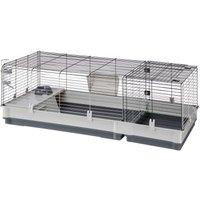 Jaula Plaza 140 para roedores -