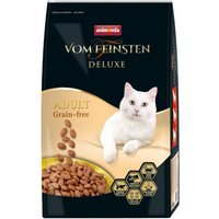 Animonda vom Feinsten Deluxe Adult Grain-free - 10 kg