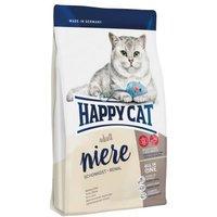 Happy Cat Schonkost Niere Renal - Sparpaket: 2 x 1,4 kg