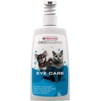 Versele-Laga Oropharma Eye Care Augenlotion - 2 x 150 ml