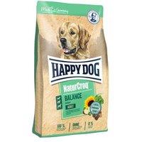 Happy Dog NaturCroq Balance - 15 kg