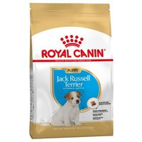 Royal Canin Jack Russell Puppy / Junior - Pack % - 3 x 1,5 kg