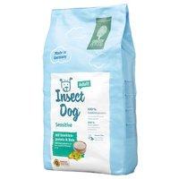 Sonderpreis: Green Petfood InsectDog Sensitive - 10 kg