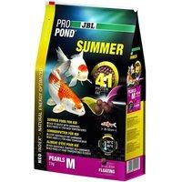 JBL ProPond Summer - M 2,0 kg