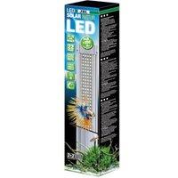 JBL LED Solar Natur - 57 W, 1047 mm