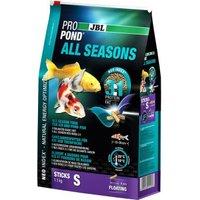 JBL ProPond All Seasons - M 5,8 kg