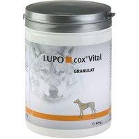 LUPO Cox Vital - 2 x 675 g