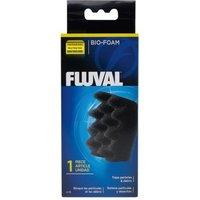 Fluval Bio Foam - 306/406