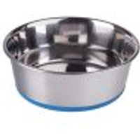 Ciotola Premium in acciaio inossidabile Set %: 2 x 2,7 l, Ø 24 cm