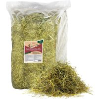 Natur Meadow Hay - Economy Pack: 2 x 2.5kg
