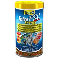 TetraPro Energy Fish Flakes - 500ml