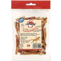 Original Carnello Dog Spaghetti - Training Pack - 100g