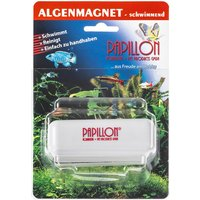 Papillon Floating Algae Magnet - Large, up to 16mm Glass Thickness