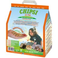 Chipsi Ultra Pet Litter - 10l (4.5kg)