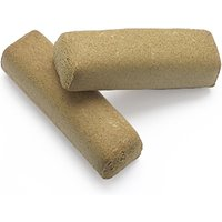 Mera Dog Chew Bars - Saver Pack: 2 x 10kg