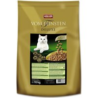 Animonda vom Feinsten Deluxe Adult Chicken - Economy Pack: 2 x 10kg