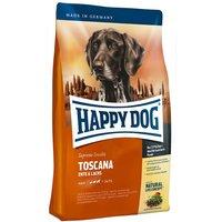 Happy Dog Supreme Sensible Toscana - 4kg