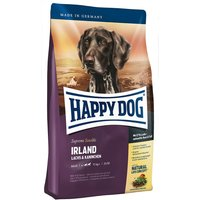 Happy Dog Supreme Sensible Ireland - 12.5kg
