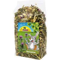 JR Farm Milk Thistle for Chinchillas - 500g