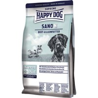 Happy Dog Supreme Sano N - Economy Pack: 2 x 7.5kg