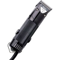 Oster Clipper Golden A5 - 2 Speed Clipper (without blades)