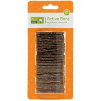 Dog Toy Active Bone - Refill pack 24 treats