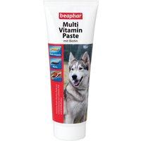 Beaphar Multi Vitamin Paste with Biotin - 250g