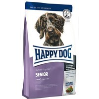 Happy Dog Supreme Fit & Well Senior - 12.5kg