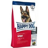 Happy Dog Supreme Fit & Well Adult Sport - 15kg