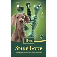 Os bucco-dentaires Hunter Spike Bone - 4 x 18 g / 10 cm