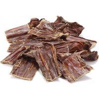 Dibo Premium Dried Meat - 250g