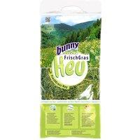 Bunny Fresh Grass Hay - 3kg