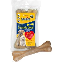 Cookies Dog Snacks Seaside Bone - 6 x 16cm