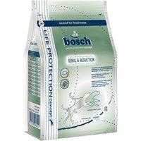 bosch Renal & Reduction pour chien - 2 x 11,5 kg