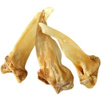 Wolf of Wilderness Sunny Glade- Dried Venison Ears - 270g (6 pieces)