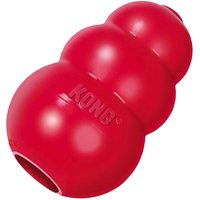 KONG Classic Red - Medium
