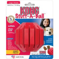 KONG Stuff-A-Ball - Large
