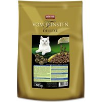 Animonda vom Feinsten Deluxe Adult Trout - 10kg