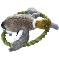 Hunter Wildlife Plush Duck - 21cm